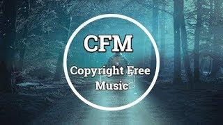 [Niwel - Virtual Trip]Copyright Free Music Royalty Free Background Music