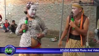 Download Video OVERA | GODANG NADA | Road Show Pagedangan, 07/02/2018 MP3 3GP MP4