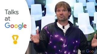 "Mike Basich: ""Snowboarding Legend and Artist Living Off the Grid"" 