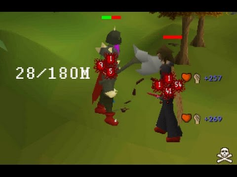 Making Back What i Lost on DMM (180m+)