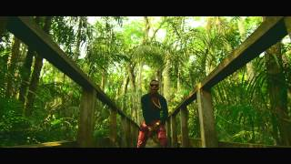 vuclip WizKid Feat. Femi Kuti - Jaiye Jaiye (Official Video)
