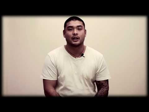 Mercy Campaign Video for The Bali Nine