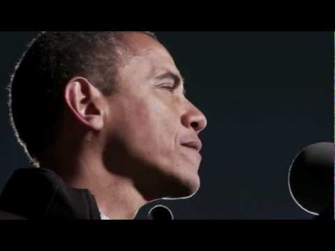 President Obama's Full Speech from His Final Rally -  Des Moines, Iowa