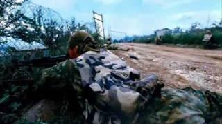 ДДТ   Мертвый город Чечня военные песни(, 2011-12-11T21:48:41.000Z)
