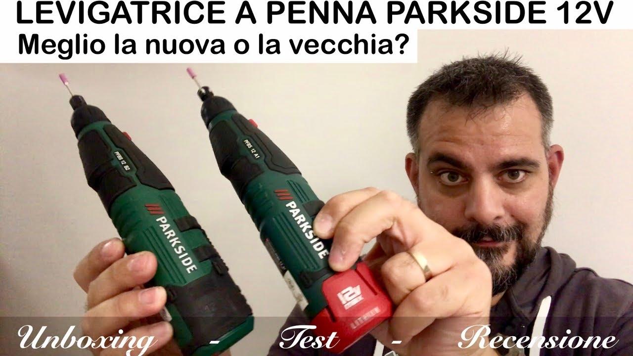 Parkside pagebd com for Pistola sparapunti parkside