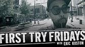 4b619254136f99 Eric Koston - Superman (New Edit 2015) - YouTube