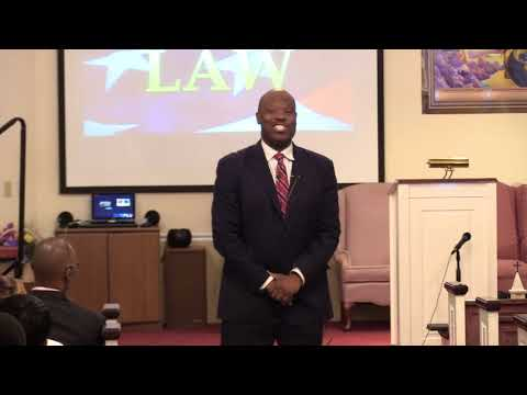 State Line SDA Church~Dr. O-Rev 16 :13-14; The False Prophet Unites With The Whore
