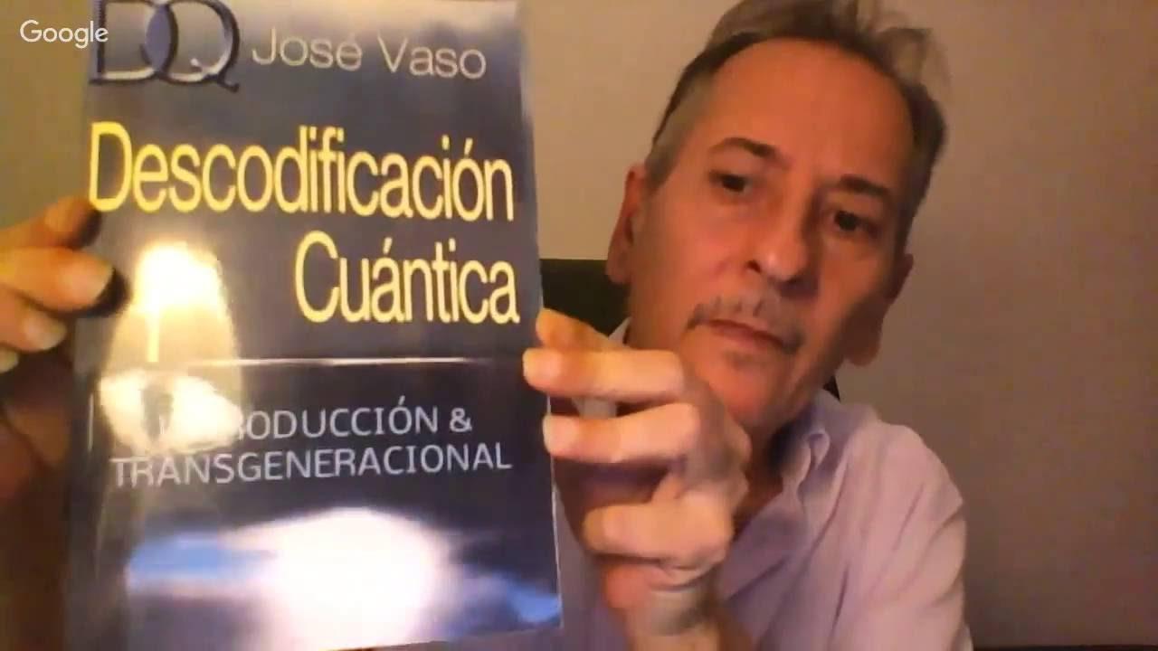 Resultado de imagen para descodificación cuántica,libro