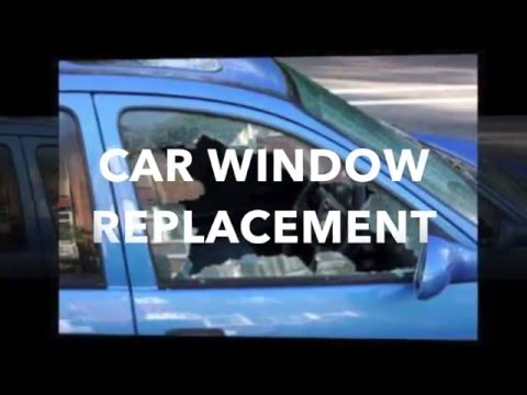 San Pedro, CA - Auto Glass Replacement - Windshield Replacement