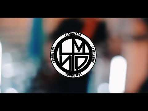 Jangan Ada Angkara (Nicky Astria) cover by Lemonade Sidoarjo