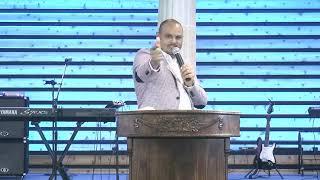 Pastor - Juan Miguel Rosario - Mi lealtad cambiará mi pronóstico