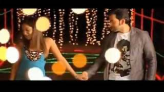 make up man malayalam movie song moolipattum padi prithviraj songs..wmv