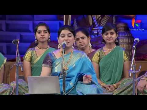 Brahmam okate in Tamil