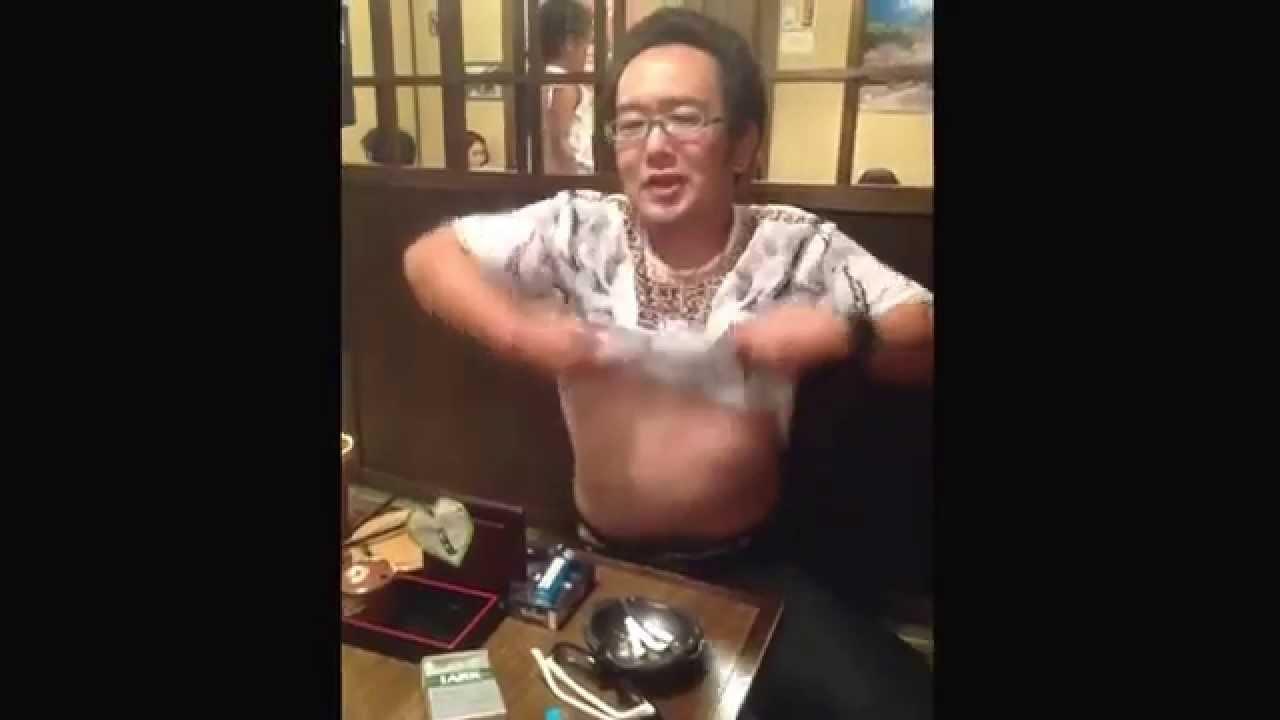 中村智彦 - YouTube