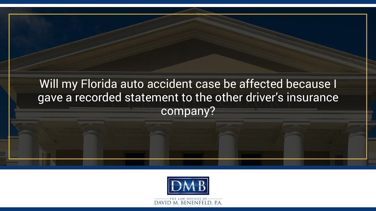 Sunrise Car Accident Lawyer - InjuryLawService com