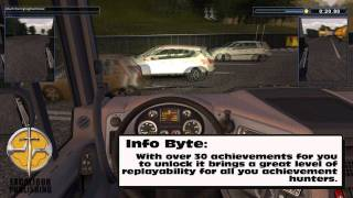 Trucks And Trailers Feature - PC