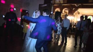 Видео для вашей свадьбы, Могилев, Сергей и компания