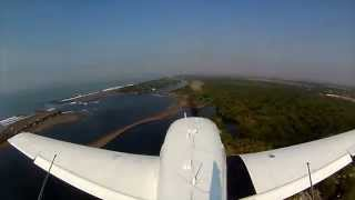 mooney a perfect day for flying pictures jpi 830 aspen garmin 795 and gtn 750 in action