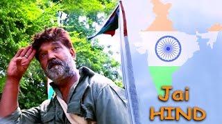 """Aao Milkar Prem Sudha"" | Bollywood Patriotic Song | ""Chor Bane Netaji"" | Indipendence  Day"