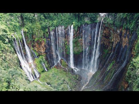 catatan21maul--tumpak-sewu-waterfall-(east-java-)