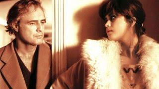 A 100 Legjobb Film / 75. Az utolsó tangó Párizsban