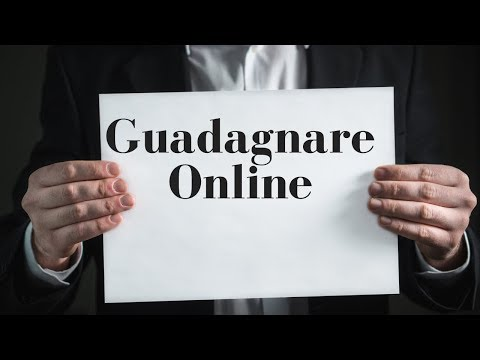 💰💰 Builderall: Come Creare il Tuo Business Online 💰💰 from YouTube · Duration:  3 minutes 36 seconds