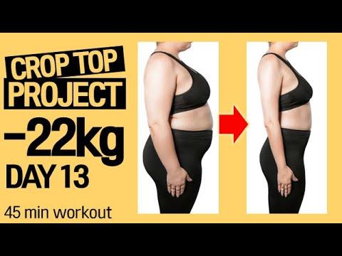 Download 77kg→55kg 만들어준 운동 총정리 [2탄]