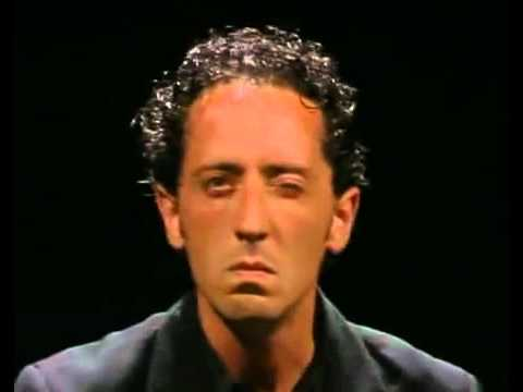 gad elmaleh englishgad elmaleh films, gad elmaleh show, gad elmaleh wiki, gad elmaleh spectacle, gad elmaleh movies, gad elmaleh english, gad elmaleh streaming, gad elmaleh 2017, gad elmaleh on netflix, gad elmaleh net worth, gad elmaleh le poisson, gad elmaleh agent immobilier, gad elmaleh height, gad elmaleh 2016, gad elmaleh live, gad elmaleh au maroc 2014, gad elmaleh mp3, gad elmaleh et sa copine, gad elmaleh en francais, gad elmaleh politesse