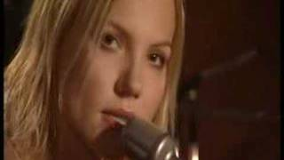 Lene Marlin - Fight Against the Hours (Another Day DVD Versi