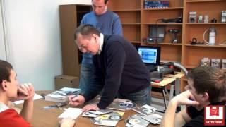 2. Выбор алмазного диска Bosch по цветовой гамме(Все алмазные диски Bosch имеют цветовую маркировку, которая показывает область применения диска Алмазные..., 2012-12-23T16:14:14.000Z)