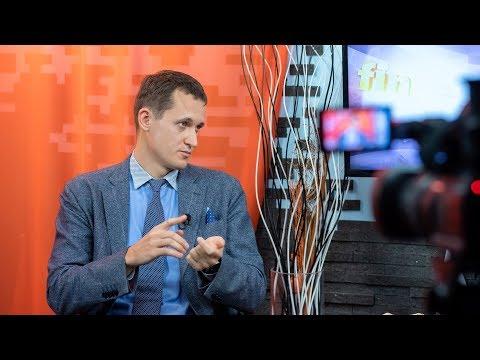 Появление регулирования стимулирует развитие краудинвестиций