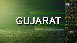 Top places to visit in Gujarat (2020) | Gujarat Tourism |