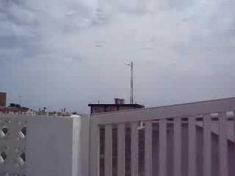 RADIO BARRETINA NEW LOCATION IN MAURITANIA