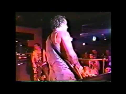Cool Pony's Electrofest Volume One - Official Music VideoKaynak: YouTube · Süre: 7 dakika51 saniye