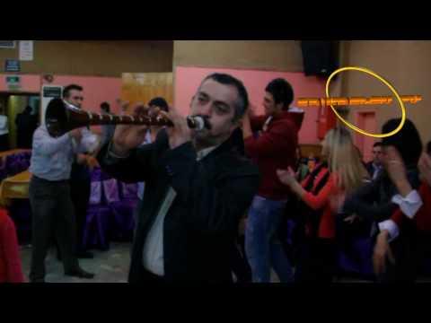 13/02/2010- OKTAY GÜÇOĞLU. ASKER EGLENCESİN'DEN GÖRUNTULER ( VİDEO 1)