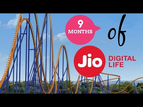 9 Months of Roller Coaster Ride is ending now | Join me Live