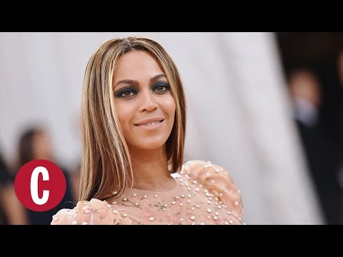7 Beyoncé Quotes You Need in Your Life | Cosmopolitan