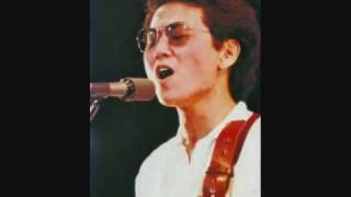 1979年9月 東京で6年ぶりの陽水さんのライブです。 ドラムス:上...