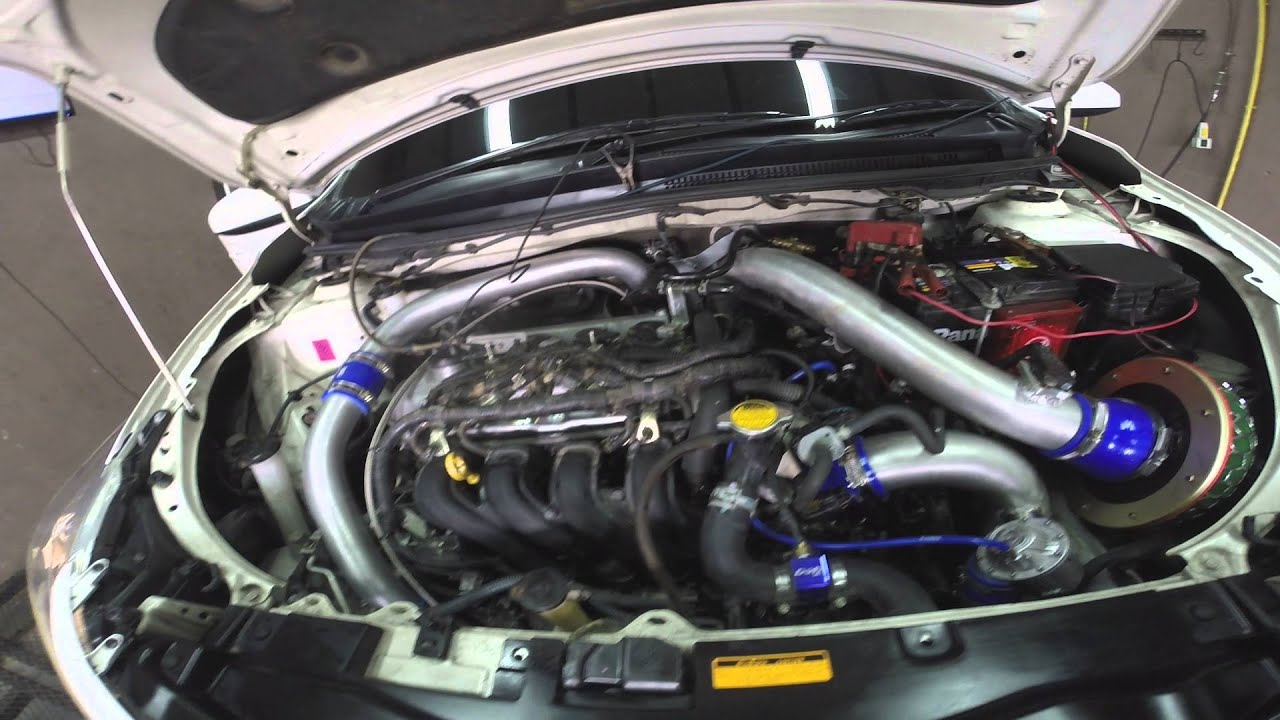 toyota yaris trd turbo kit grand new veloz facelift kkt fuel and ignition controller by mo tuner
