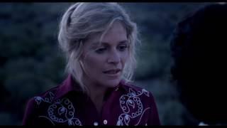 Video Desert Hearts - Trailer download MP3, 3GP, MP4, WEBM, AVI, FLV Februari 2018