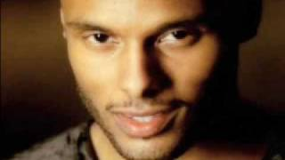"KENNY LATTIMORE ""for you"".mov"