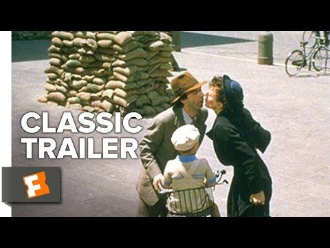 Life Is Beautiful trailers
