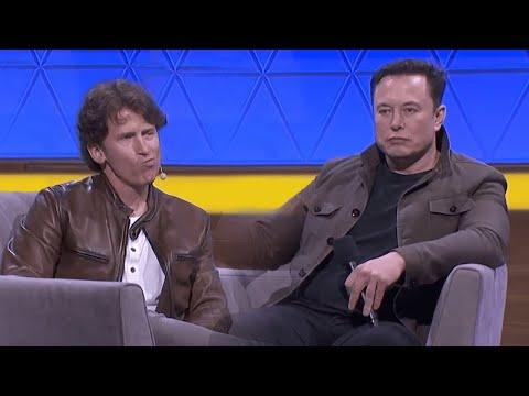 E3 2019 supercut