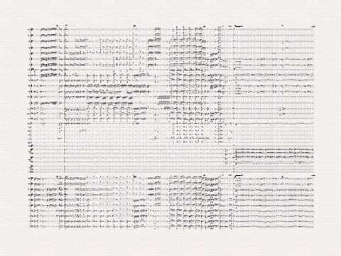 DTM 『天国と地獄』 序曲【地獄のオルフェ】/ オッフェンバックposted by rizadalw