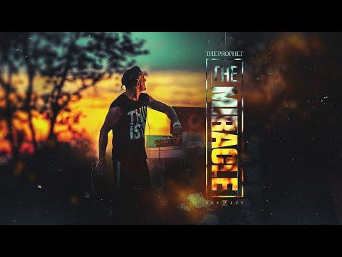 Смотреть клип The Prophet - The Miracle