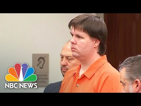 Hot Car Death Dad Sentenced To Life Without Parole! Watch to Learn More!