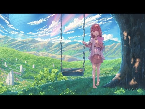 Shelter - Porter Robinson and Madeon 【1 Hour】 Mix - Beautiful Anime Music