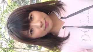 Junya = kwon4u http://www.youtube.com/user/kwon4u/videos.