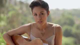 MAGIC! - Rude (Cover by Kina Grannis) Mp3