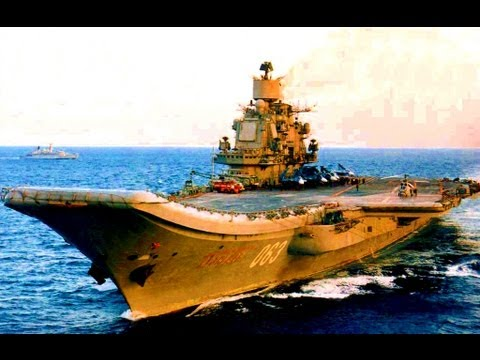 ★ CHINESE NAVY 2016 ★ from YouTube · Duration:  3 minutes 3 seconds